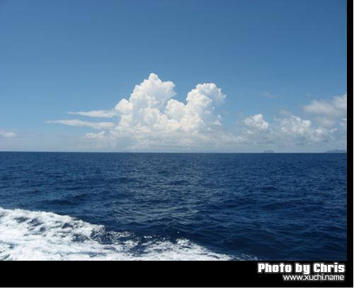 sea - www.XuChi.name